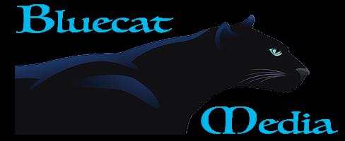 Bluecat Media